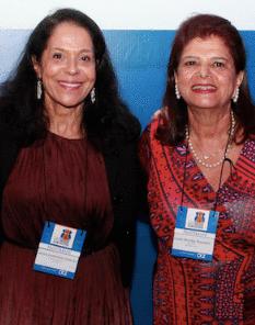 """3ª Reunião Geral do Grupo Mulheres do Brasil: """"Decisões que você precisa tomar para uma carreira empreeendedora de sucesso"""""""