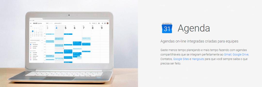 Truques do Google Agenda que vão facilitar a sua vida