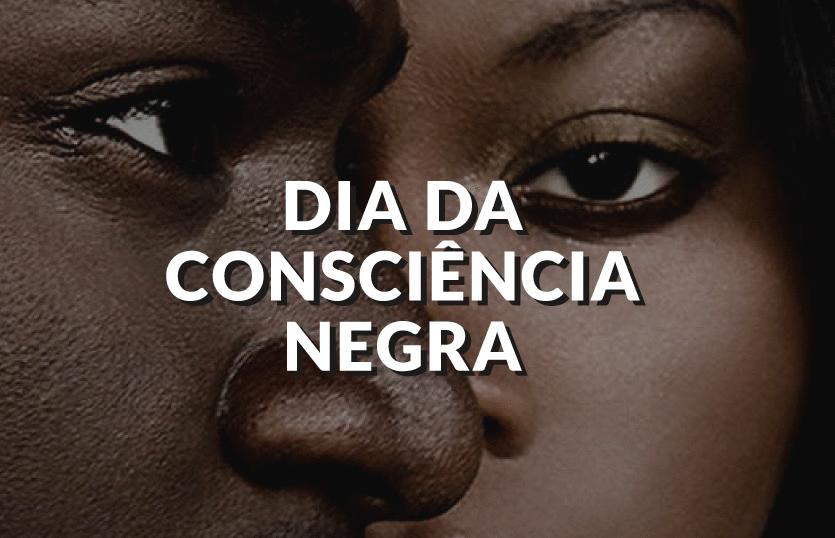 Dia da Consciência Negra - empreendedorismo e negócios