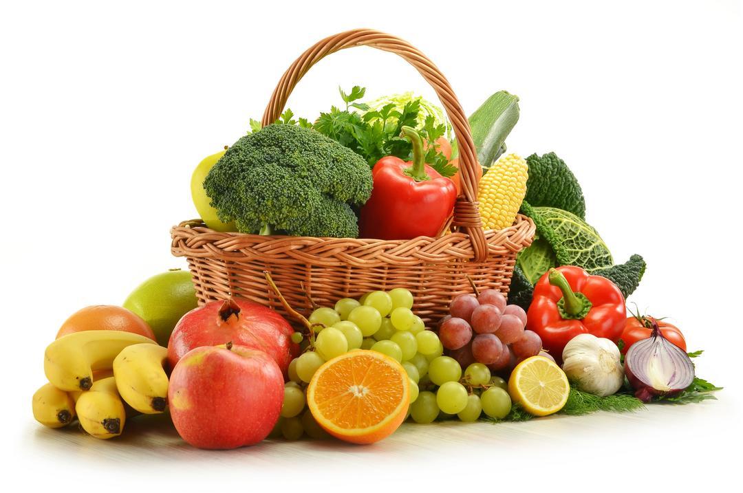 Confira nutrientes e componentes ativos importantes para a saúde feminina