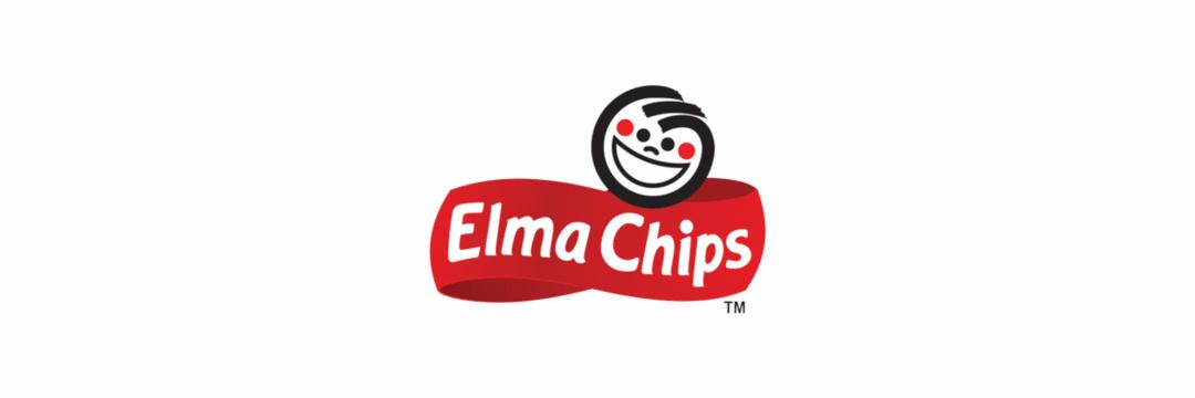 As mulheres da Elma Chips