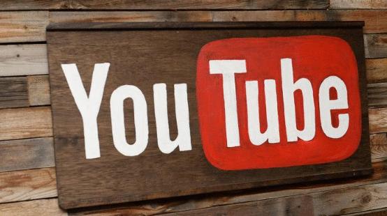 Youtube: Tenha o seu canal