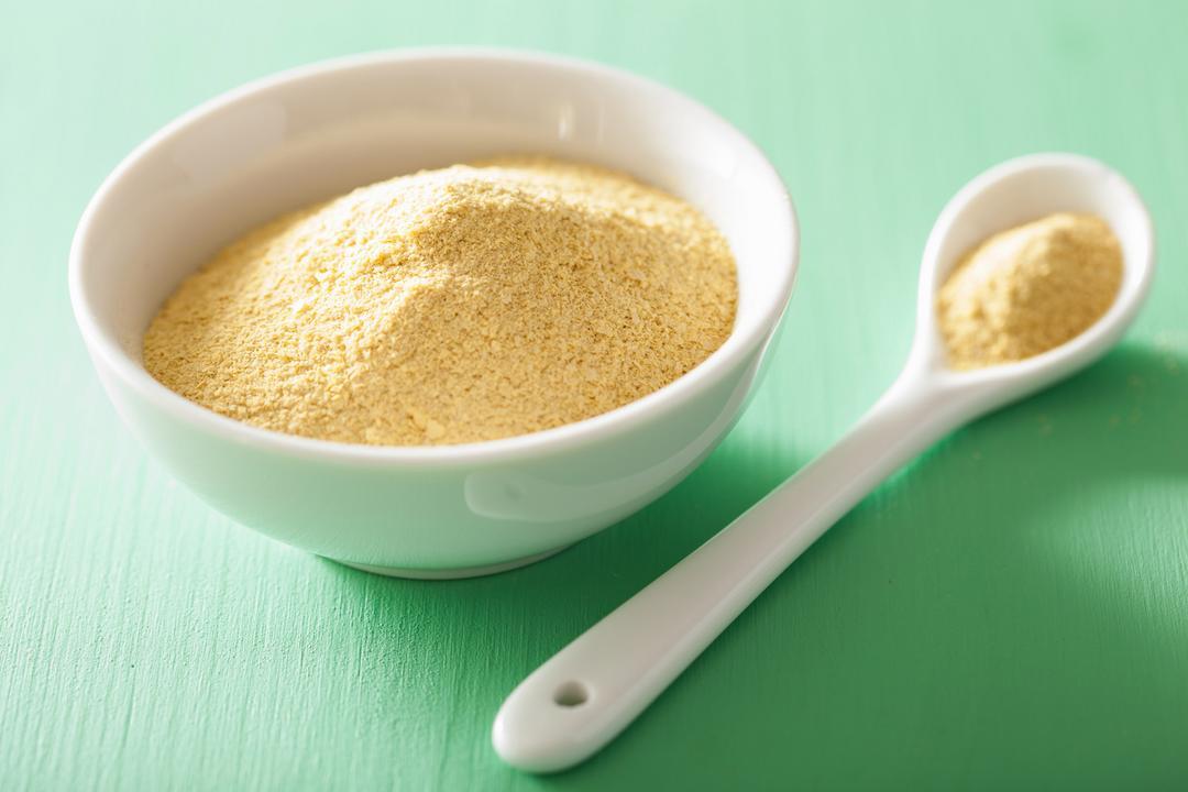 Saiba o que é a levedura nutricional e quais seus benefícios para a saúde