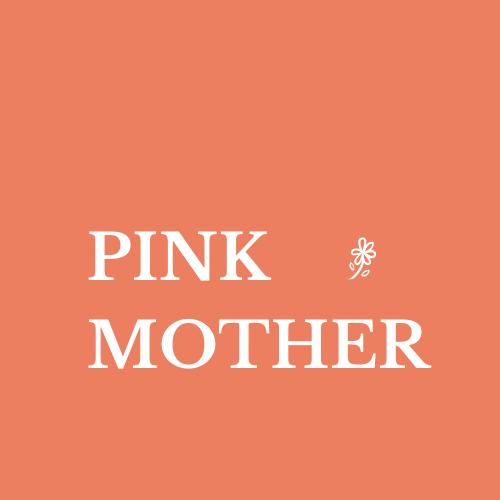 Uma mulher, para ser boa Mãe, precisa proteger o seu indivíduo