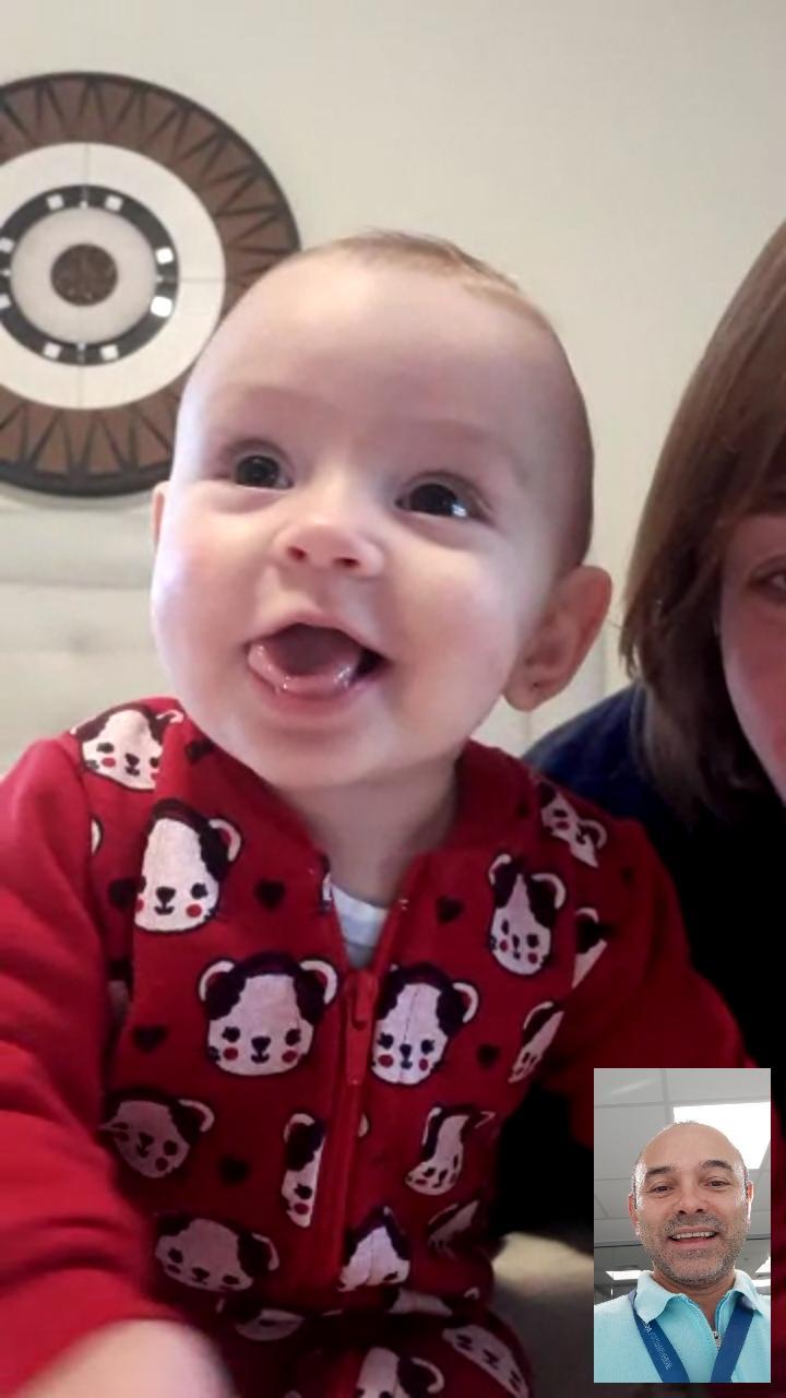 Maternidade Empreendedora:  E quando não se tem rede de apoio?