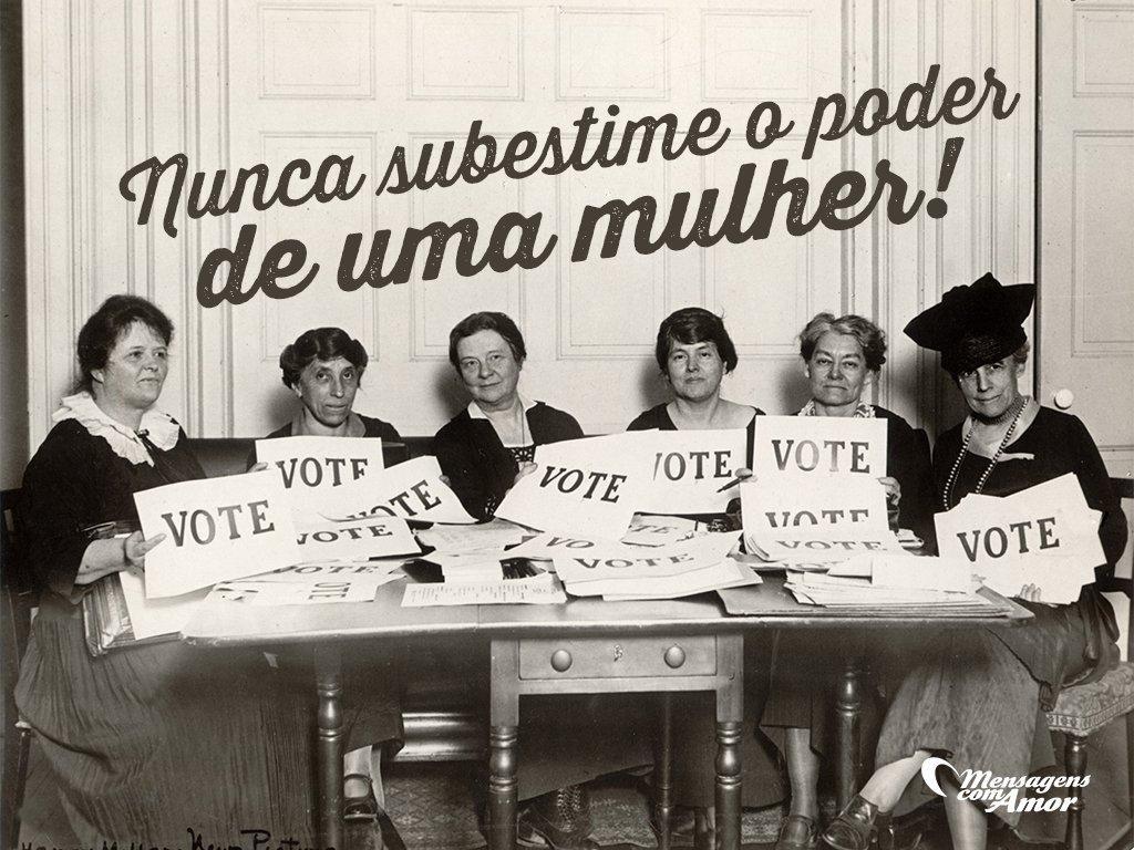 Luiza Trajano entra em campanha para promover candidaturas femininas