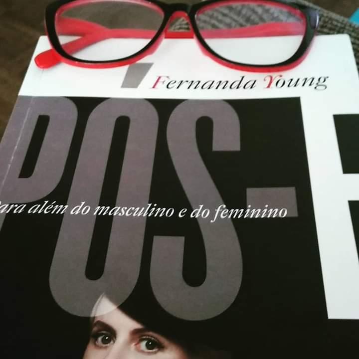 Fernanda Young: sentiremos falta de sua autenticidade