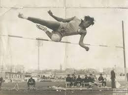 Mulher negra e pobre foi única brasileira na Olimpíada de Tóquio de 1964