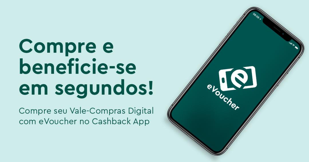 Como funciona o Cashback? Entenda por que essa tem se tornado uma tendência entre os brasileiros