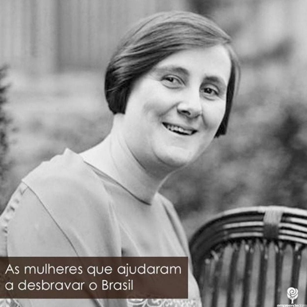 Dia da Conquista do Voto Feminino