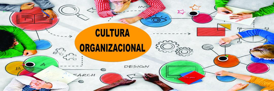 Cultura Organizacional é importante sim
