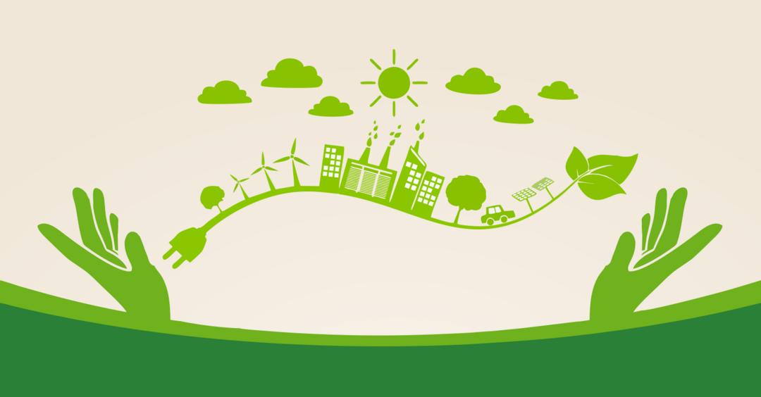 Congressos apostam em sustentabilidade e geram reciclagem de, aproximadamente, 1,4 toneladas de lixo por event