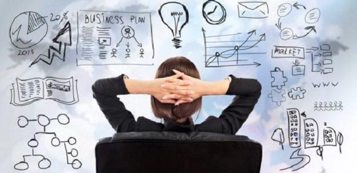 500 Startups abre inscrições para bootcamp exclusivo para mulheres empreendedoras