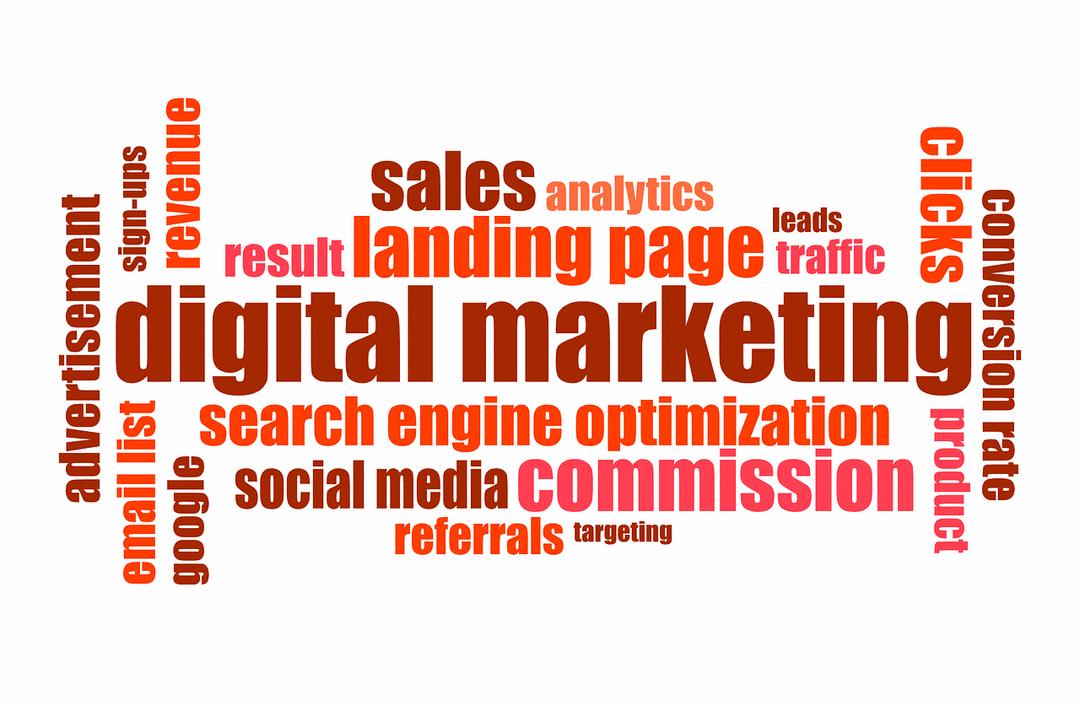 10 previsões globais para o marketing digital em 2019