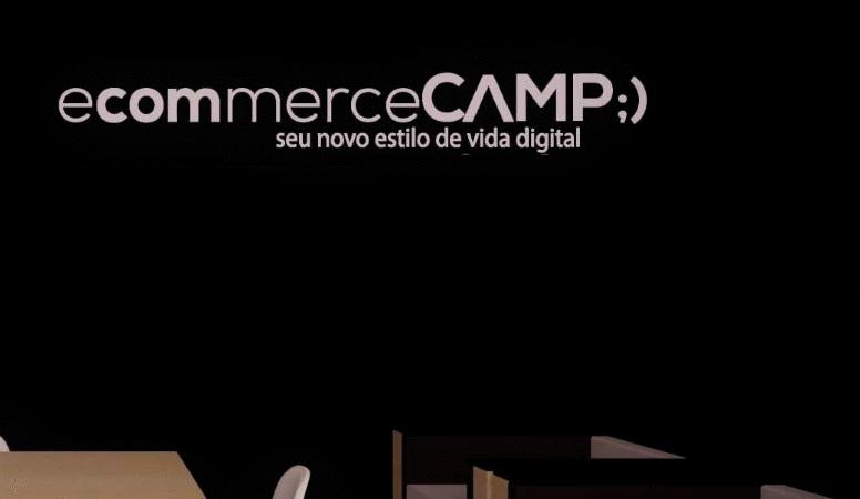 Campanha quer aumentar número de mulheres empreendedoras no e-commerce