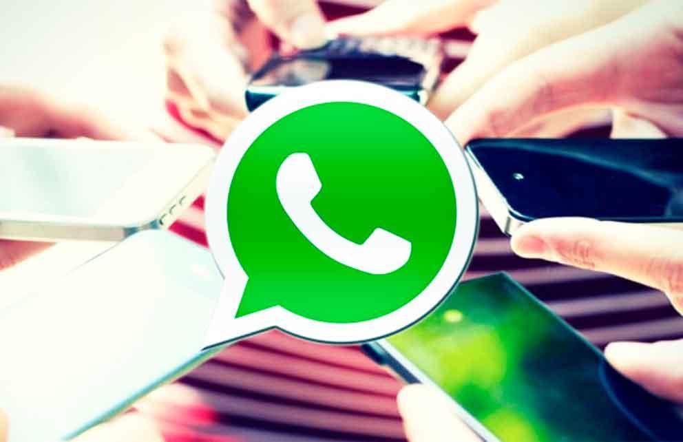 Grupos profissionais no WhatsApp são essenciais para seu fazer acontecer