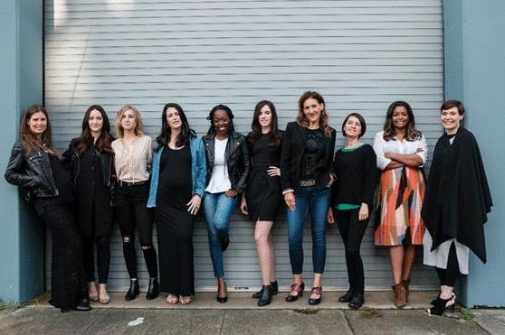Sephora Accelerate: Projeto mundial busca empreendedoras brasileiras do ramo da beleza