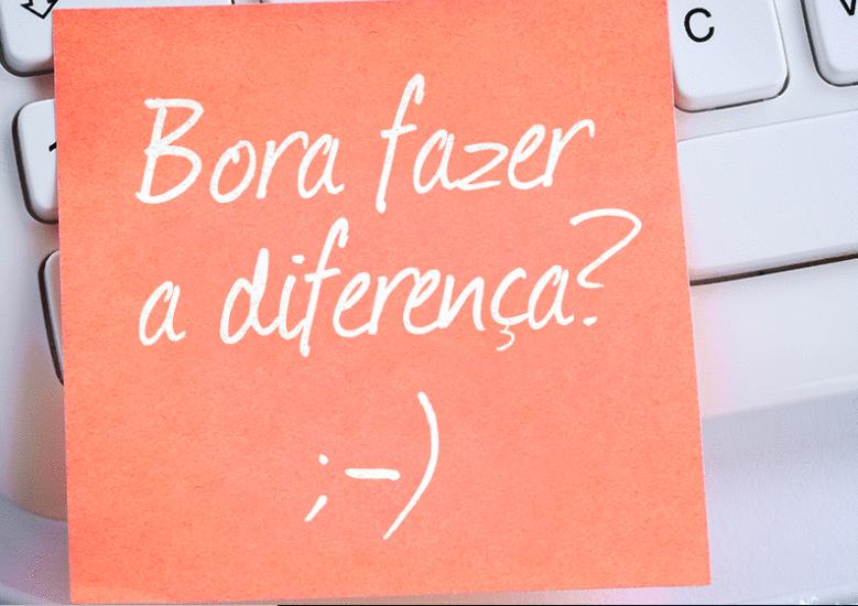 Concurso Geração Empreendedora – Desafio Paraná 2ª Edição