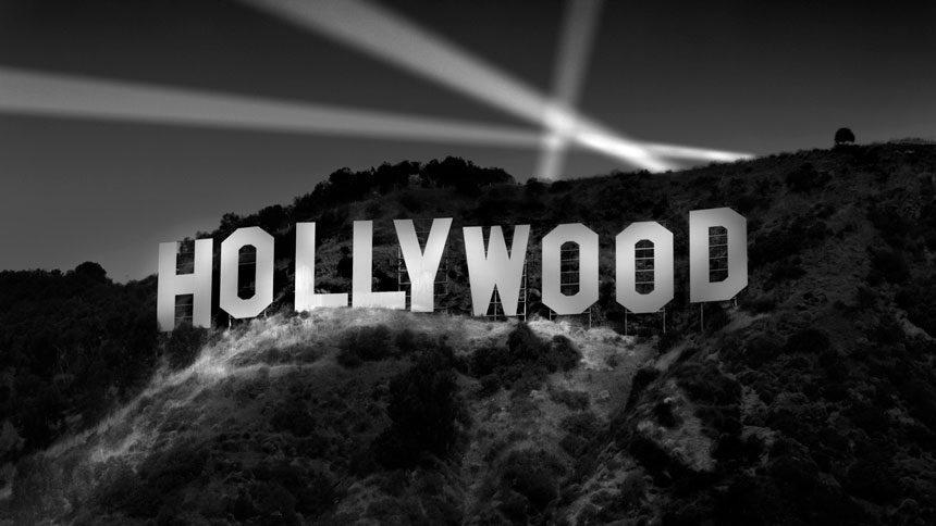 É proibido envelhecer em Hollywood?