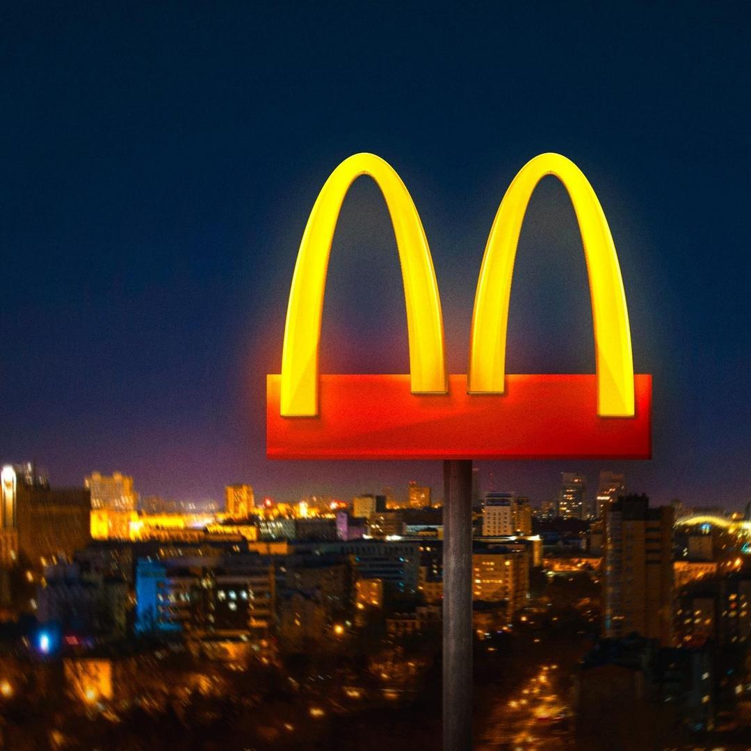 McDonald's: Apoio a pequenos negócios e doações para profissionais de saúde