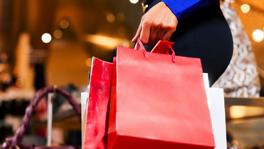 Cinco dicas para o pequeno varejista planejar as vendas de Natal