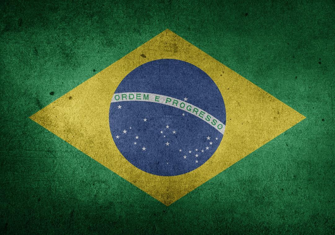 Movimento Mulheres do Brasil terá seu lançamento em Curitiba