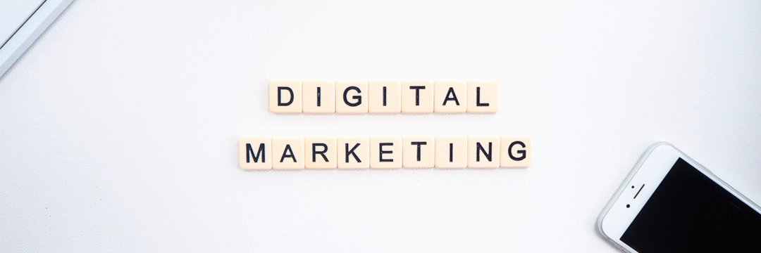 10 Dicas de Marketing Digital