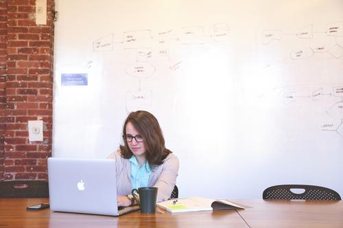 Empreendedorismo feminino no Brasil assume a liderança na criação de novos negócios