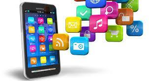 Dicas de aplicativos e controle de gastos