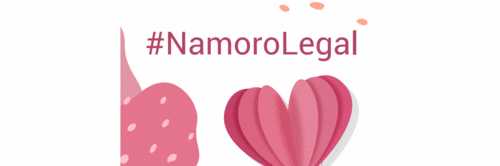 Namoro legal