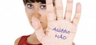 Bradesco aborda assédio contra mulheres em campanha