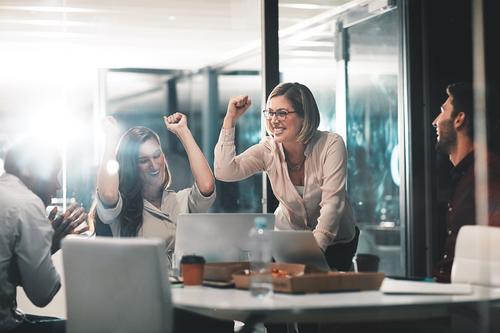 Especial Dia da Mulher: Confira 4 desafios para mulheres empreendedoras