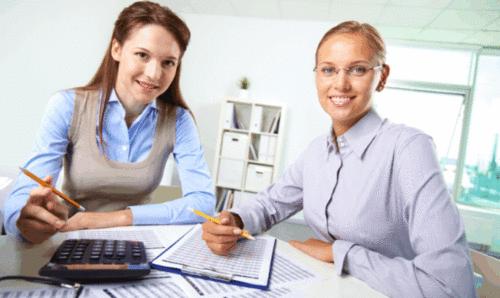 Saiba o que é DRE e cuide da saúde financeira de seu empreendimento