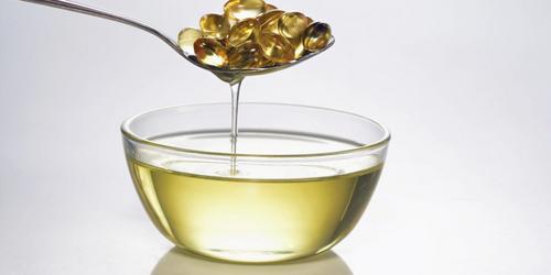 Papel do óleo de peixe na modulação do câncer gastrointestinal