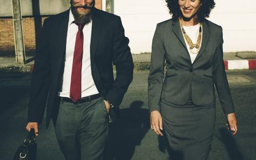 4 dicas jurídicas para você empreendedora