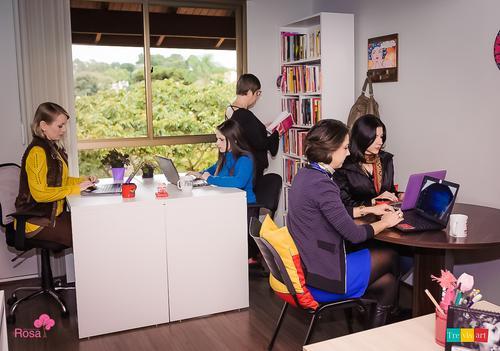 Empreendedoras estudam mais para ganhar 22% menos, aponta Sebrae