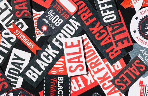 Black Friday: Advogada elenca melhores práticas para proteger dados e evitar fraudes