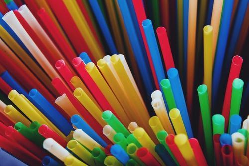Adeus uso de canudos plásticos em Londrina