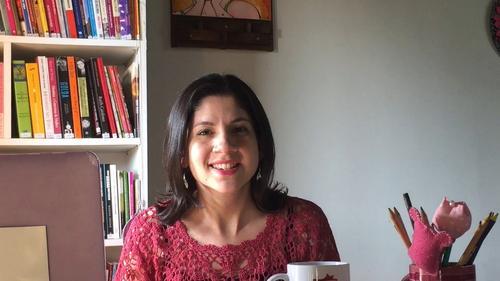LinkedIn, por que usar? | Karina Leyser