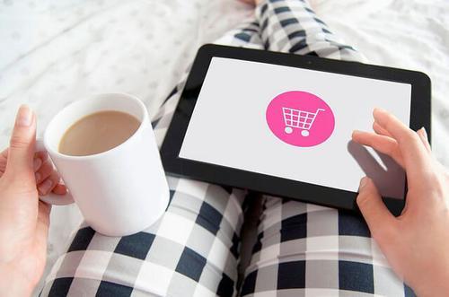 Magalu lança plataforma digital para que pequenas empresas e autônomos vendam sem sair de casa