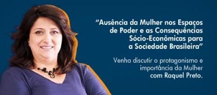 4ª Reunião Geral do Grupo Mulheres do Brasil no Paraná.