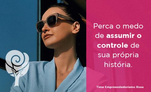 Direção 5 estrelas: A melhor motorista do Uber no Brasil é uma mulher