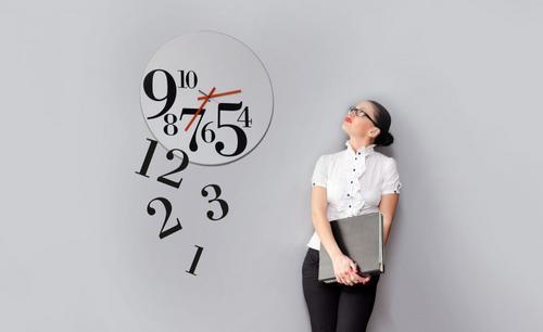 O ritmo em que mulheres assumem postos em gestão de fundos tem sido extremamente lento