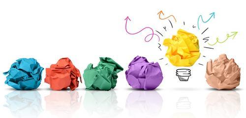As respostas para as principais dúvidas sobre Design Thinking