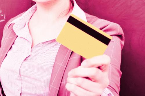 O Código de Defesa do Consumidor (CDC) e o empreendedorismo feminino