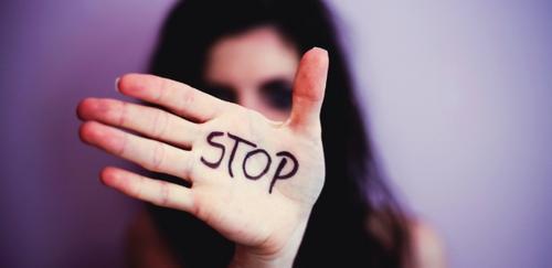 Violência contra as mulheres entra no debate das empresas