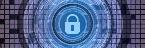 Segurança no universo online