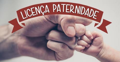 Loft lança programa de licença paternidade de seis meses para colaboradores