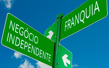 Com mais unidades e empregos, setor de Franquias cresce 7 % no primeiro trimestre de 2019