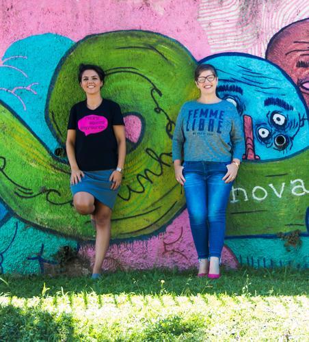 Entenda o urbanismo feminista, que luta contra as chamadas cidades fálicas